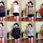 preloved korean clothes
